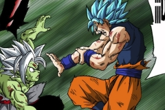 dragon-ball-super-78