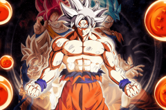 dragon-ball-super-79