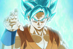 goku-super-sayayin-dios-dragon-ball-super-