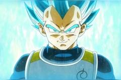 vegeta-super-sayayin-dios-dragon-ball-super-34