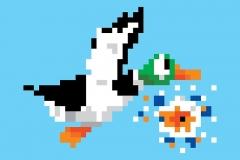 duck-hunt-nes-01