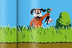 duck-hunt-nes-02
