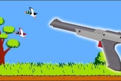 duck-hunt-nes-05
