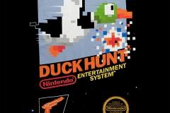 duck-hunt-nes-07