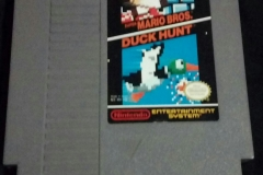 duck-hunt-nes-10