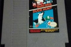 duck-hunt-nes-10