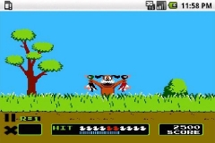 duck-hunt-nes-11