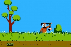 duck-hunt-nes-12