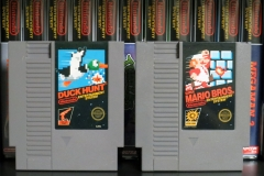 duck-hunt-nes-14