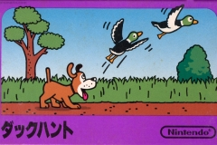 duck-hunt-nes-16