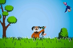 duck-hunt-nes-18