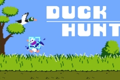 duck-hunt-nes-21