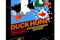 duck-hunt-01