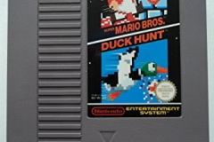 duck-hunt-02
