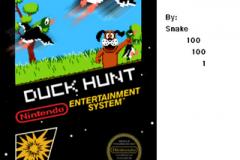 duck-hunt-04