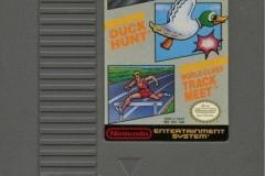 duck-hunt-06