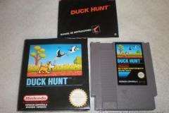 duck-hunt-10