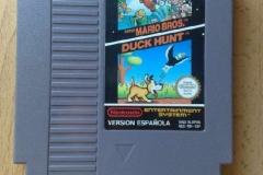 duck-hunt-11