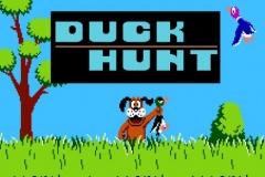 duck-hunt-17