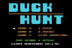 duck-hunt-18