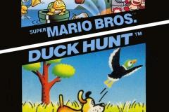 duck-hunt-19