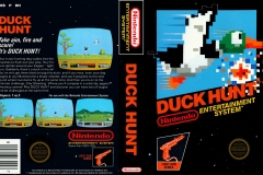 duck-hunt-21