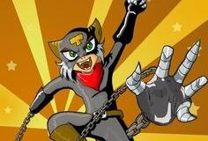 el-tigre-las-aventuras-de-manny-rivera-07