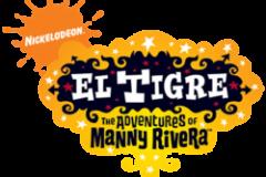 el-tigre-las-aventuras-de-manny-rivera-15