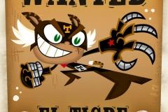el-tigre-las-aventuras-de-manny-rivera-22