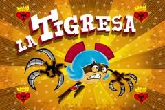 el-tigre-las-aventuras-de-manny-rivera-23