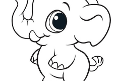 elefantes-para-colorear-05