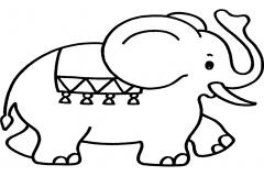 elefantes-para-colorear-06
