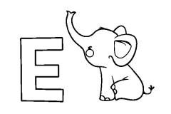 elefantes-para-colorear-07