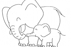 elefantes-para-colorear-10