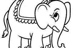 elefantes-para-colorear-11