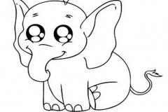 elefantes-para-colorear-13