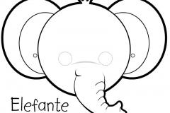 elefantes-para-colorear-14