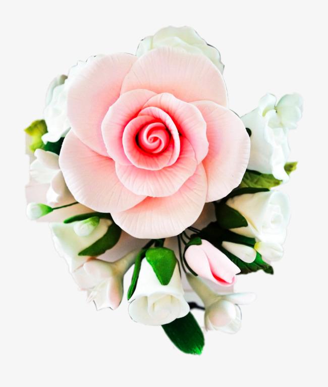 Flores puzzle gratis juego - Fotos de flores bonitas ...