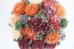flores-bellas-06