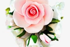flores-bellas-15