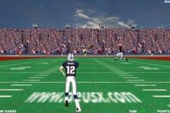 futbol-americano-juego-05