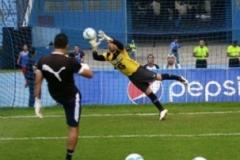 futbol-americano-juego-06