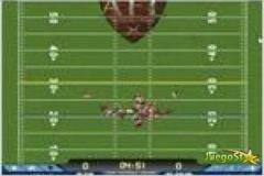 futbol-americano-juego-08
