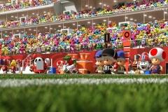 futbol-americano-juego-10