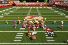 futbol-americano-juego-16