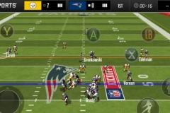 futbol-americano-juego-19