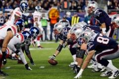 futbol-americano-juego-22