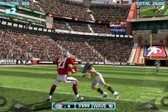 futbol-americano-juego-24