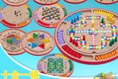 juego-de-la-culebrita-01