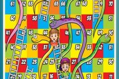 juego-de-la-culebrita-02